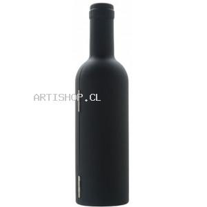 Set de Bar Botella