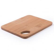 Tabla Bambú
