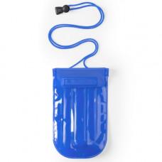 Portatodo Waterproof