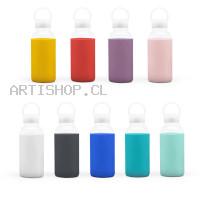 Botella BPA Free