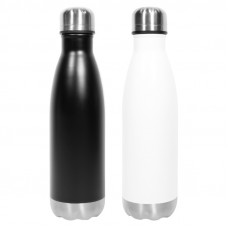 Botella Térmica Acero Inox