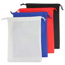 Eco Notebook Bag