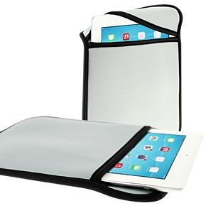 Funda Porta-Tablet