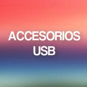 Accesorios USB (5)