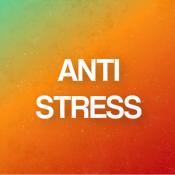 Anti Stress (6)