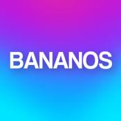 Bananos (8)