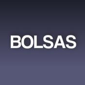 Bolsas  (1)