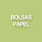 Bolsas Papel (2)
