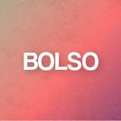 Bolso (10)