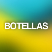 Botellas (14)