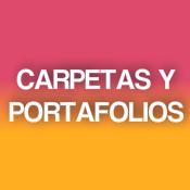 Carpetas y Portafolios (10)