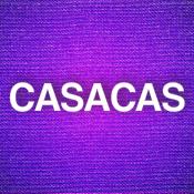 Casacas (3)