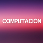 Computación (12)