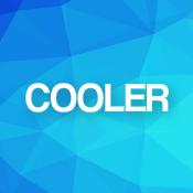 Cooler (7)