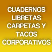 Cuadernos-Libretas-Carpetas- Tacos Corporativos (17)