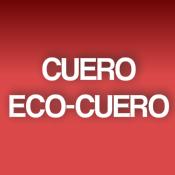 Cuero-Eco Cuero (3)