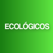 Ecológicos (32)