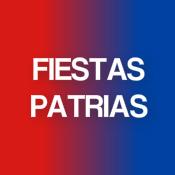 Fiestas Patrias (25)