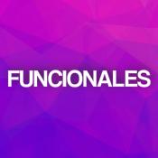 Funcionales (1)