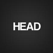 Head (3)