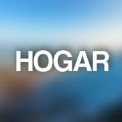 Hogar (33)