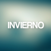 Invierno (10)