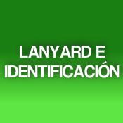 Lanyard e Identificación (20)
