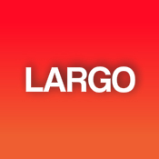 Largo (5)