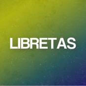 Libretas (28)