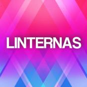 Linternas (9)