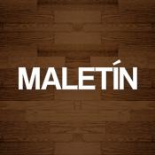Maletín (9)