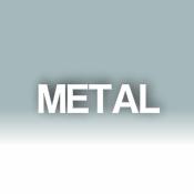 Metal (3)