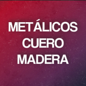 Metálicos-Cuero-Madera (30)
