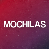 Mochilas (25)