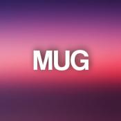 Mug (22)