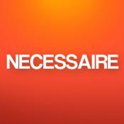Necessaire (6)