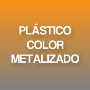 Plástico Color Metalizado (13)