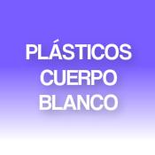 Plásticos Cuerpo Blanco (18)