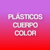 Plásticos Cuerpo Color (11)