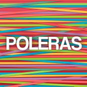 Poleras (11)