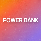 Power Bank (10)