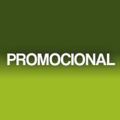 Promocional (1)