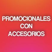 Promocionales - Con Accesorios (28)