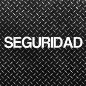 Seguridad (2)