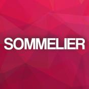 Sommelier (8)