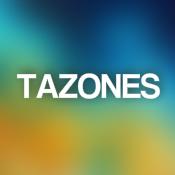Tazones (19)