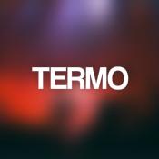 Termo (3)