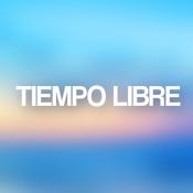 Tiempo Libre (9)
