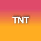 TNT (2)