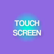 Touch Screen (20)